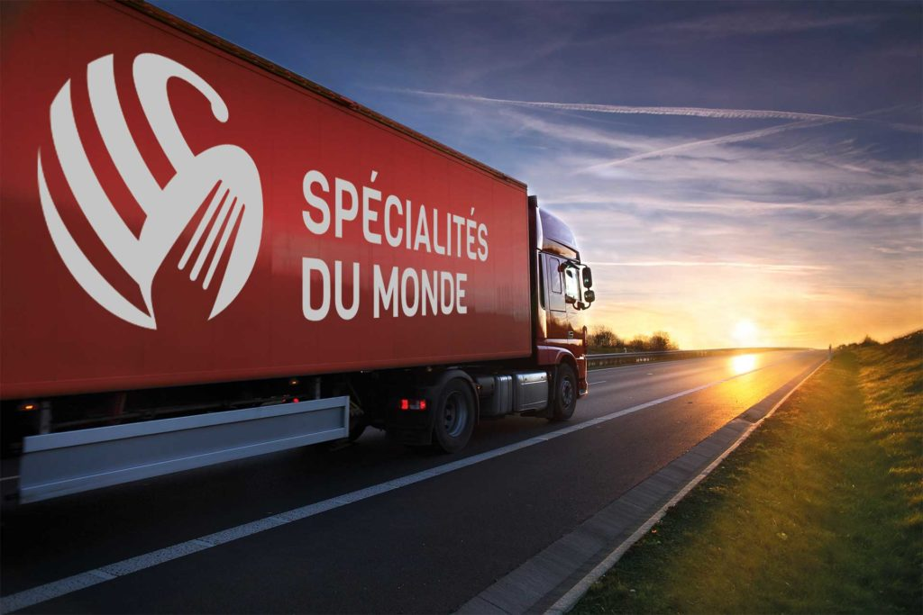 SpecialitesDuMonde_ambiance-camion