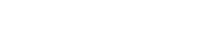logo-SDM-blanc-baseline-header