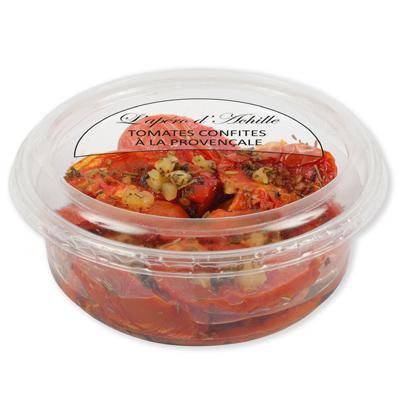 3760278132151 Tomates confites 150g L'Apéro d'Achille