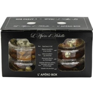 3760278132403_l apéro box Premium noire 860g L APERO D ACHILLE
