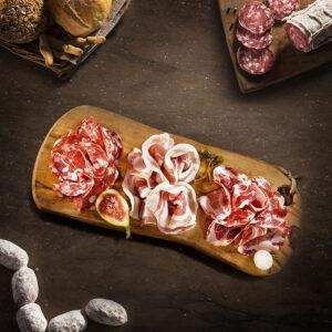 BERETTA_saucissons-et-specialites-italiennes