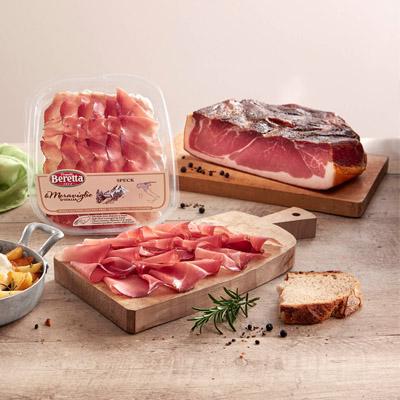 SpecialitesduMonde_BERETTA_autres jambons italiens